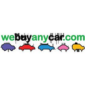 we-buy-any-car-logo