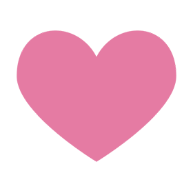 we-heart-it-logo