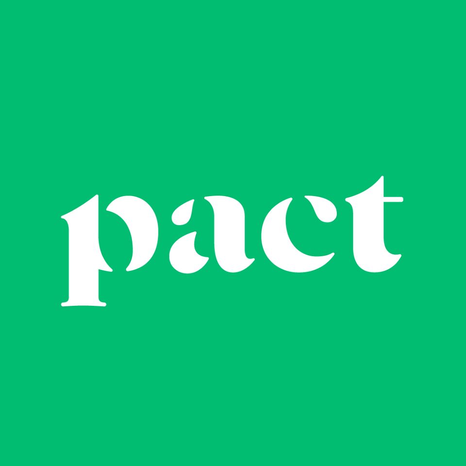 wearpact-logo
