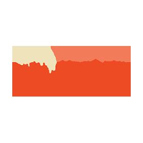 wearyourbeer-logo