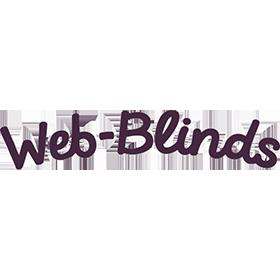 web-blinds-uk-logo