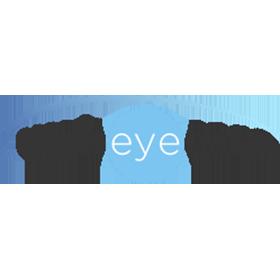 webeyecare-logo