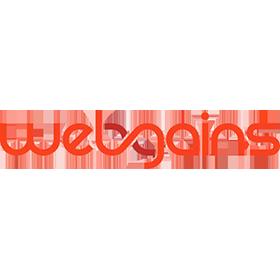 webgains-es-logo