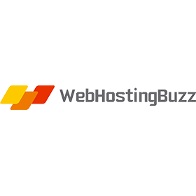 webhostingbuzz-logo