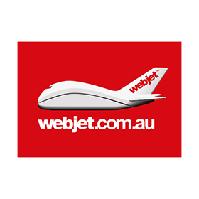 webjet-com-logo