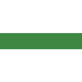 webroot-software-logo