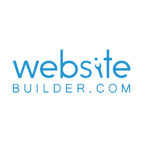 website-builder-logo