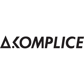 webstore-akomplice-clothing-logo