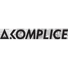 webstore-akomplice-clothing-logo