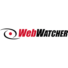 webwatcher-logo