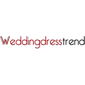 wedding-dress-trend-logo
