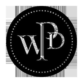 wedding-paper-divas-logo