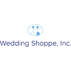 wedding-shoppe-inc-logo