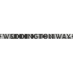 weddington-way-logo
