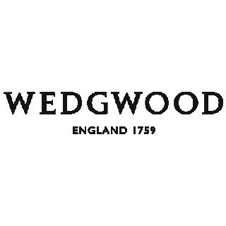 wedgwood-ca-logo