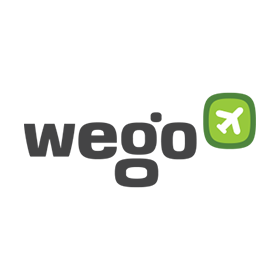 wego-travel-logo