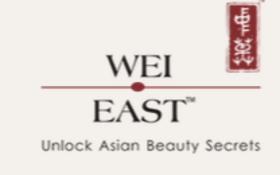 wei-east-logo