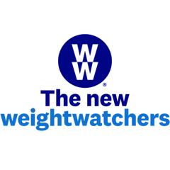 weight-watchers-au-logo