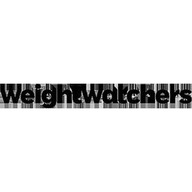 weight-watchers-canada-logo