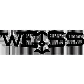weisswatchcompany-logo