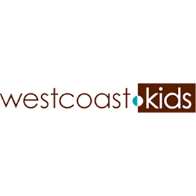west-coast-kids-ca-logo
