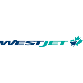 west-jet-ca-logo