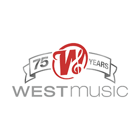 west-music-logo