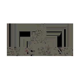 west-wing-es-logo