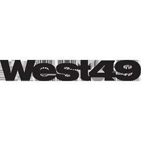 west49-logo
