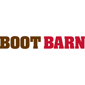 western-boot-barn-logo