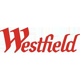 westfield-gift-cards-au-logo