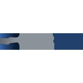 westhost-logo