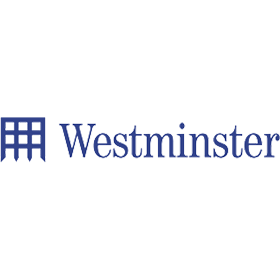 westminstercollection-logo
