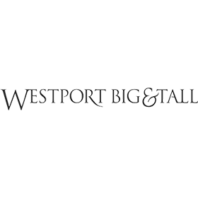 westport-big-and-tall-logo