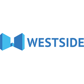 westside-wholesale-logo