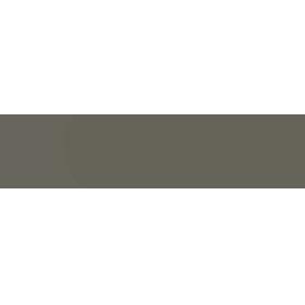 westwing-br-logo