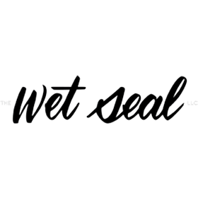 wet-seal-logo