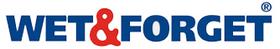 wetandforget-uk-logo