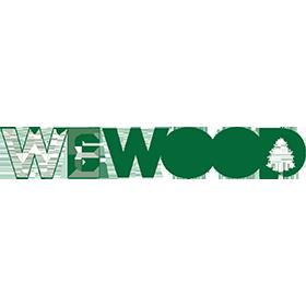 wewood-logo