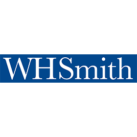 wh-smith-uk-logo