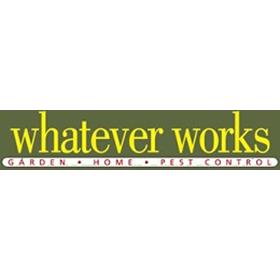whatever-works-logo