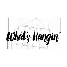whats-hangin-logo