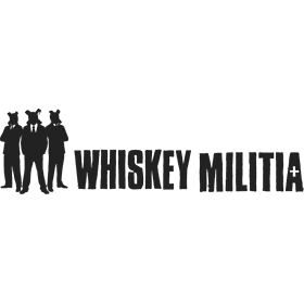 whiskey-militia-logo