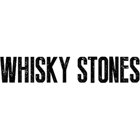whisky-stones-logo