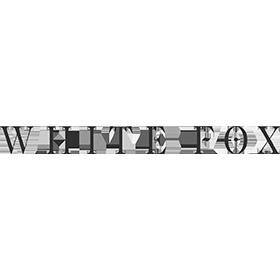 whitefoxboutique-logo