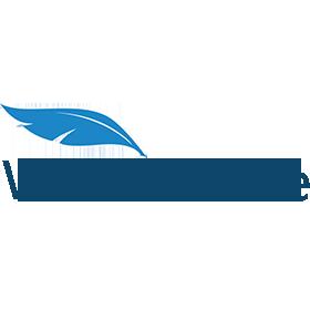 whitesmoke-logo