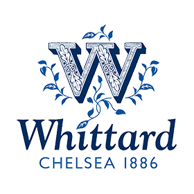 whittard-uk-logo