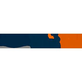whizlabs-logo
