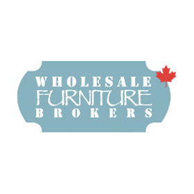 wholesale-furniture-brokers-logo