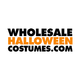 wholesale-halloween-costumes-logo
